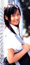 Niigaki1