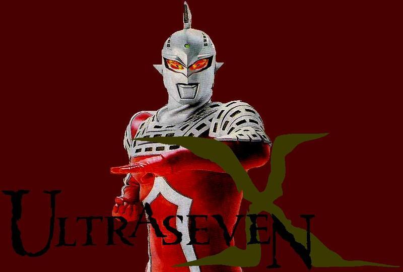 Sevenx_4